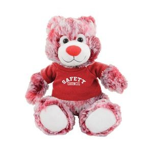 Marley Plush Bear Stuffed Animal