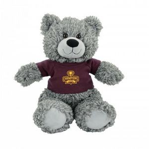 Bodie Plush Bear Stuffed Animal